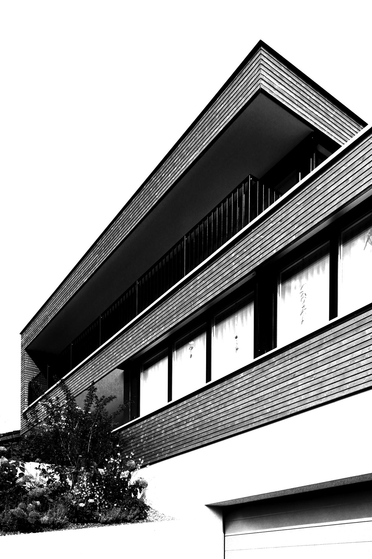 efh s ntisstrasse eigen gmbh architektur design. Black Bedroom Furniture Sets. Home Design Ideas